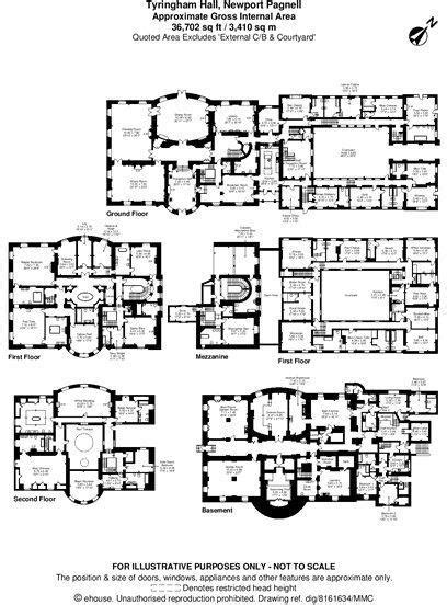 easton neston floor plan 100 easton neston floor plan 100 easton neston