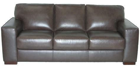 violino leather sofa price violino 30480 30480 3p contemporary sofa with track arms