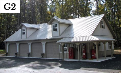 custom home garage morton pole barn homes joy studio design gallery best