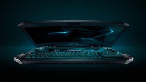 Harga Acer Predator 9000 acer predator 21x laptop gaming layar lengkung seharga