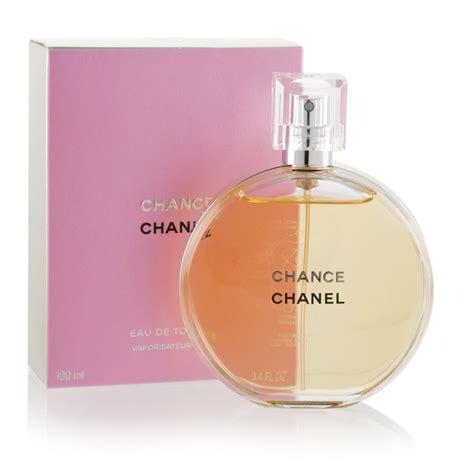Chanel Chance 100 Ml perfume chanel chance 100 ml eau de toilette envio gratis