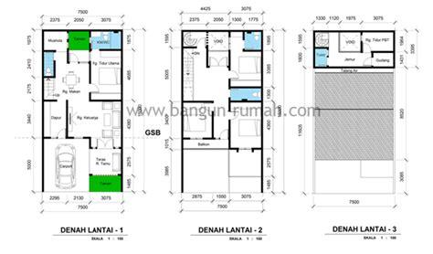 gambar desain interior rumah orang jepang desain rumah mesra