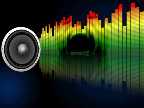 wallpaper design abstract music music abstract backgrounds wallpaper cave