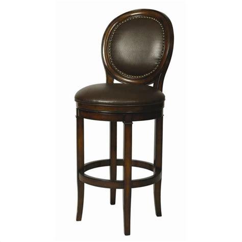 lexington twilight bay dalton bar stool in driftwood stools with lexington furniture 35281601 twilight bay dalton bar stool