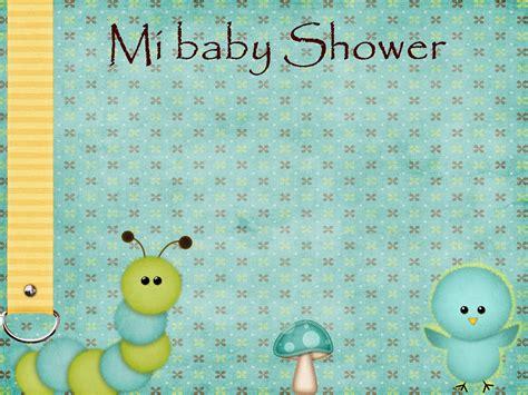 la casita de vero 183 183 180 175 183 183 invitaciones para baby