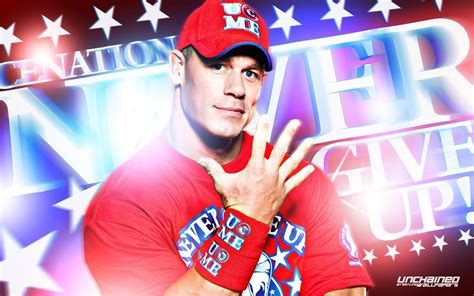 3d wallpaper john cena wwe john cena wallpapers 2015 hd wallpaper cave