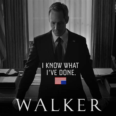 linda house of cards house of cards quotes quotes