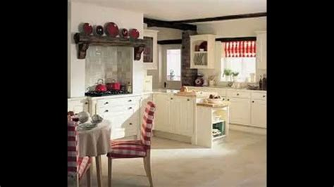 chef kitchen ideas chef kitchen decorating ideas