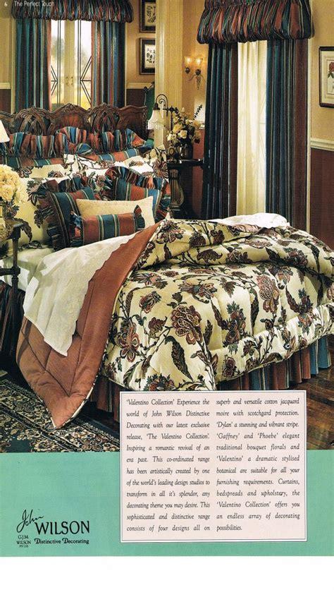 wilson curtain fabrics wilson fabrics gympie curtains blinds