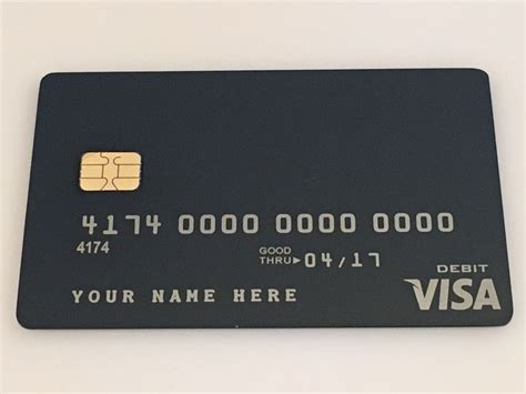 debit card template to understand order now metal credit card