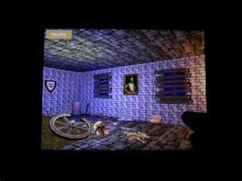 can you escape 3d horror house level 5 walkthrough apps directories can you escape 3d horror house niveau 5 level 5