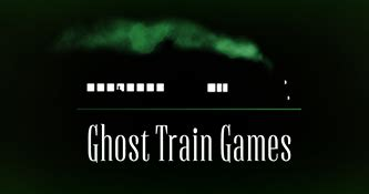libro ghost train to the el descanso del escriba acw 1861 sigue su marcha en ks novedades dise 241 os y pintados