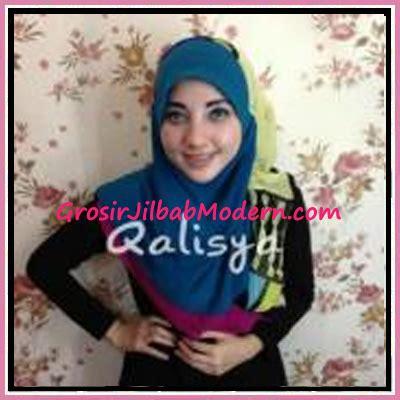 Jilbab Syari Kerudung Kerudung Instant Syiria Khanza jilbab syria athaa seri 1 no 2 grosir jilbab modern