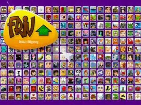 frivcom best online games play online game now