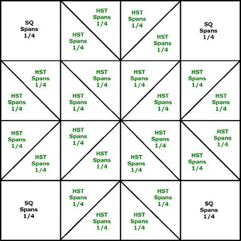 quilt pattern lemoyne star lemoyne star quilt block pattern