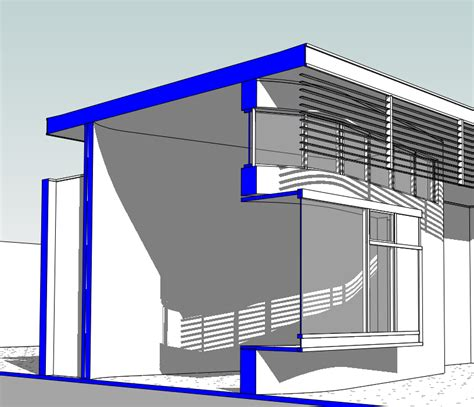 section box revit learning club section boxes in perspective views