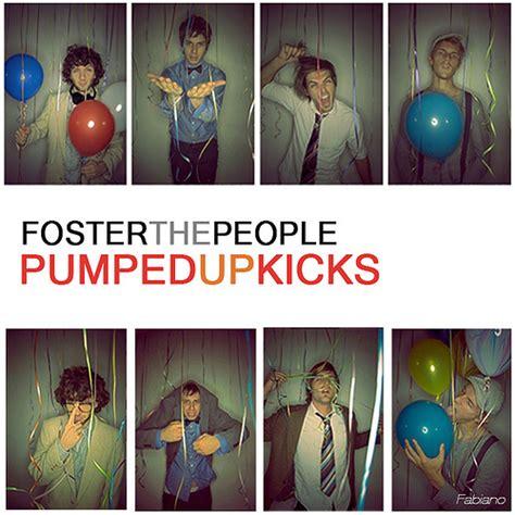 imagenes de pumped up kicks foster the people pumped up kicks flickr photo sharing