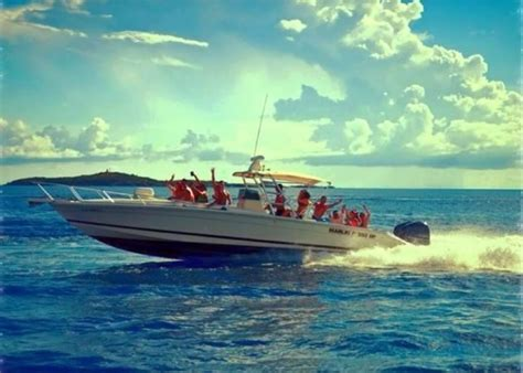 best boat for caribbean boat charter all you need to know about renting a boat