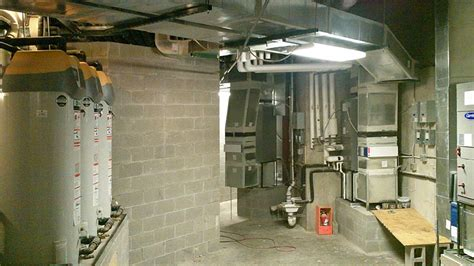 Mechanical Plumbing Companies by Commercial Plumbing Hvac Contractors Dallas Plumbing