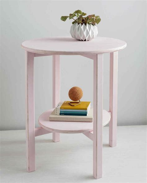 Decorative Side Tables by Decor Diy Inspiration Side Table Decor Object Your