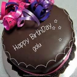 Happy birthday to someone special cake happy birthday chocolate cake
