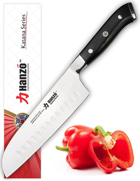 kitchen knives direct kitchen knives direct 28 images kitchen knives direct