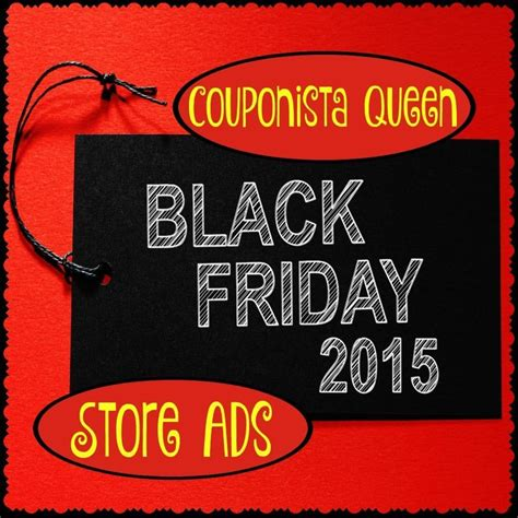 old navy coupons black friday 2015 black friday store ads 2015 couponista queen saving