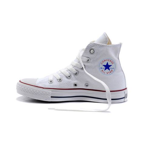 aliexpress buy original converse high top classic canvas skateboarding shoes unisex