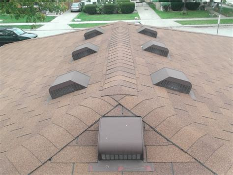 Attic Roof Vents - amazing attic vent 13 attic ventilation roof vents