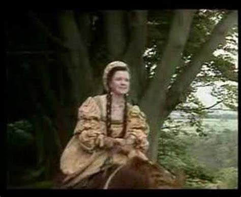 narnia film bbc bbc chronicles of narnia lww chapter 6 6 part 3 3 youtube