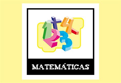 imagenes matematicas primaria fichas de ingles para primaria