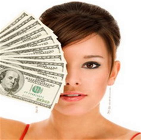 Ideas To Get The Best Payday Loans by Amigo Loans Advert Seek Out Term As Much As 1000