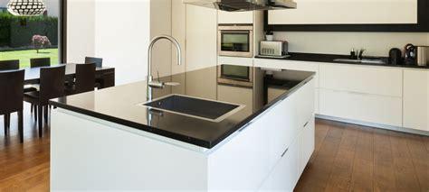 fournisseur cuisine professionnelle mat 233 riel inox pour votre cuisine professionnelle
