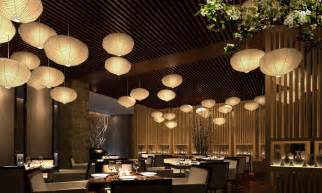 Restaurant Interior Design Ideas gallery for gt next restaurant interior