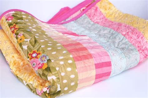 jelly roll decke hello jelly roll mein erster jelly roll quilt