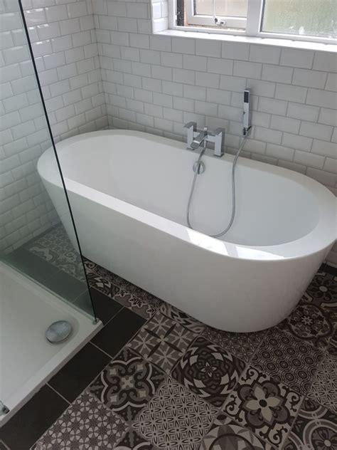 roca bathrooms dublin roca bathrooms dublin 28 images 100 belfast bathroom