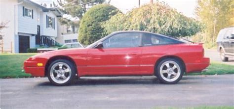 how can i learn about cars 1992 nissan sentra interior lighting 1992 nissan 240sx red 200 interior and exterior images
