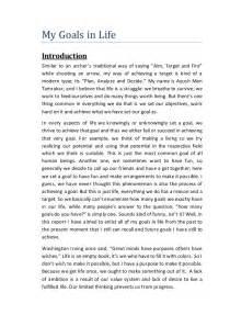 Definition Essay Assignment by Essay Define Essay At Gamzdevz