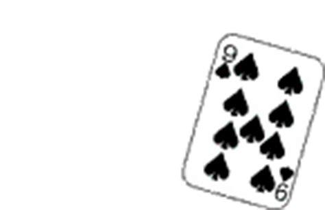imagenes de juegos mentales gif im 225 genes animadas de naipes gifs de juegos gt naipes
