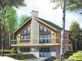 a frame home plans tumbler ridge a frame home plan 032d 0032 house plans and more