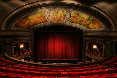 s day theaters s day theaters 28 images best winter date ideas at l a