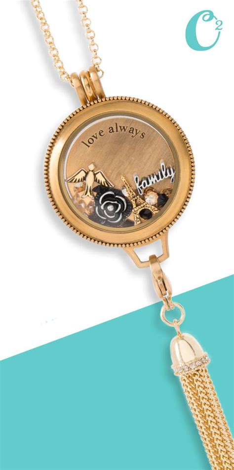 Shop Origami Owl - 17 best images about origami owl in maryland on