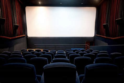 top   theater stock  pictures  images