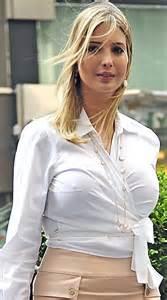 Photo for celebrity ivanka trump
