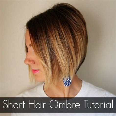 blonde hairstyles tutorial 397 best images about one little momma tutorials on