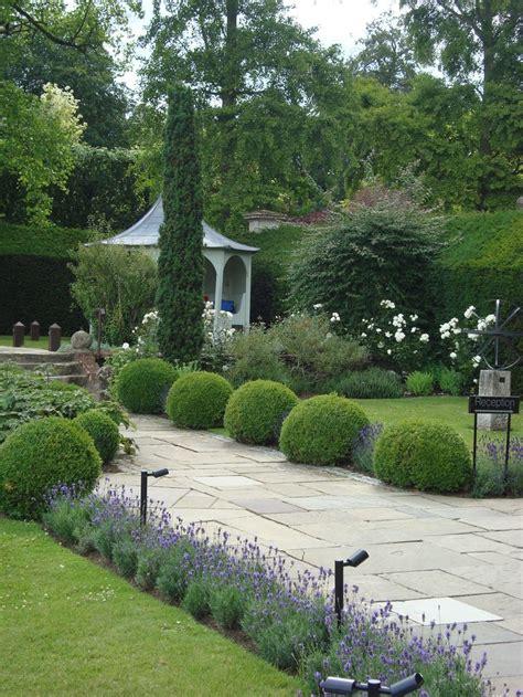 formal garden ideas best 20 formal gardens ideas on formal garden