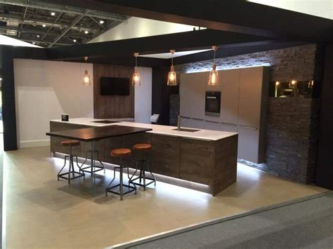 Grand Design Kitchens by Norstone Stone Cladding Blog Norstone