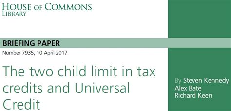 Tax Credit Baby Formula The Humanion Daily Universana From The United Kingdom For The World