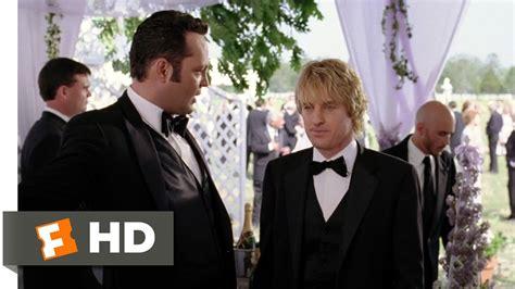 Wedding Crashers Baba Ganoush by Wedding Crashers 2 6 Clip Lock It Up 2005 Hd
