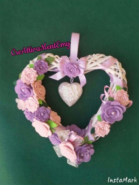 fiori di raso fai da te oltre 1000 idee su fiori di raso su mollette